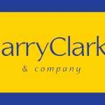 Harry Clarke & Co