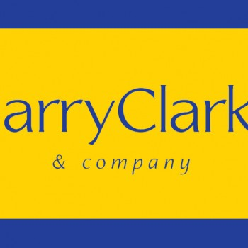 Logo-on-yellow-back-with-blue-trim